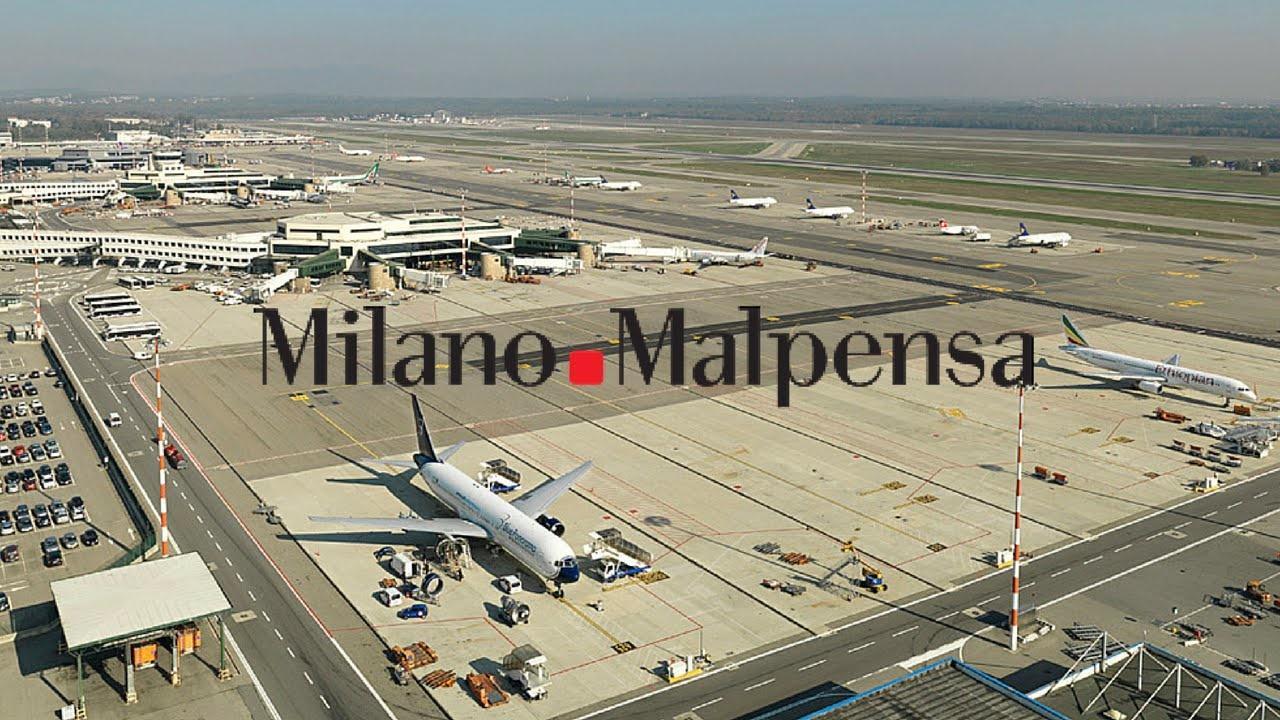 BLUE PANORAMA VOLO IN RITARDO: FORT-DE-FRANCE – MILANO