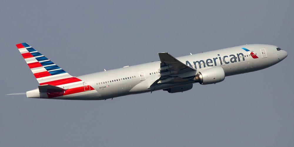 BRITISH AIRWAYS CANCELLA IL VOLO PISA LONDRA BA 00604 DEL 1.02.19