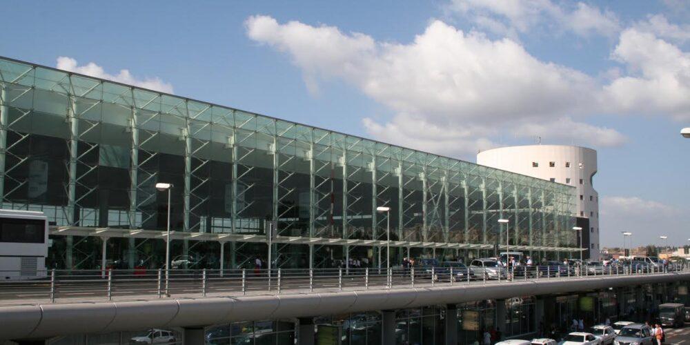 Aeroporto di Catania: Lavori in pista dall'11 al 20 marzo. Voli cancellati, ritardi e dirottamenti a Comiso.