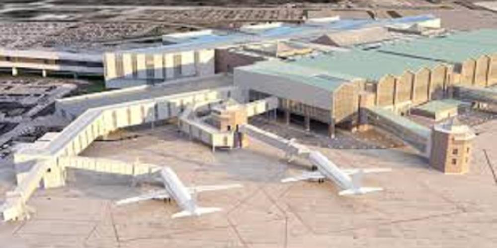 Aeroporto Venezia – EASYJET VOLO IN RITARDO U2 3340 del 28 dicembre 2018