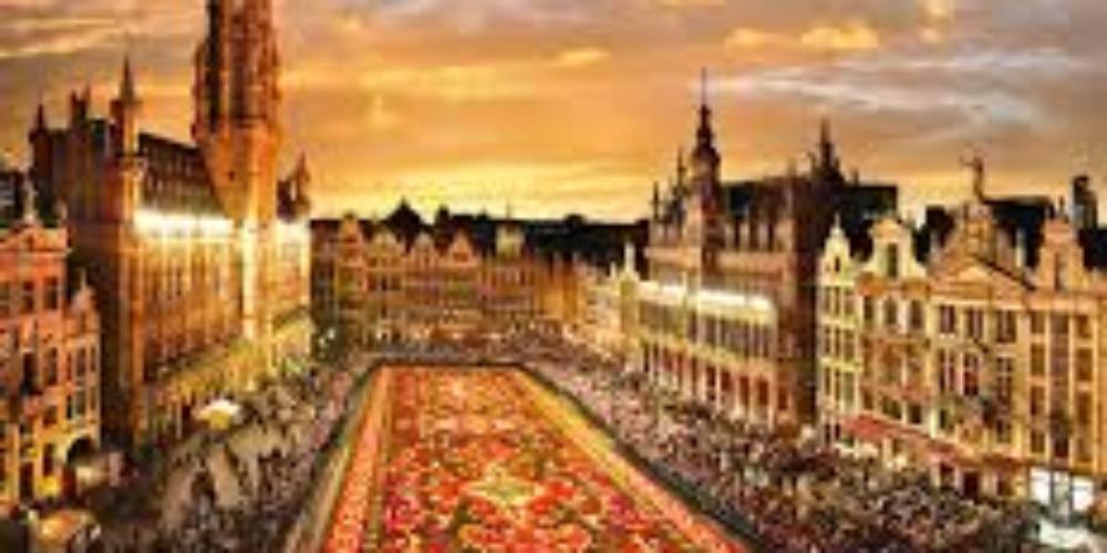 Ryanair Comiso Bruxelles-Charleroi del 6 luglio