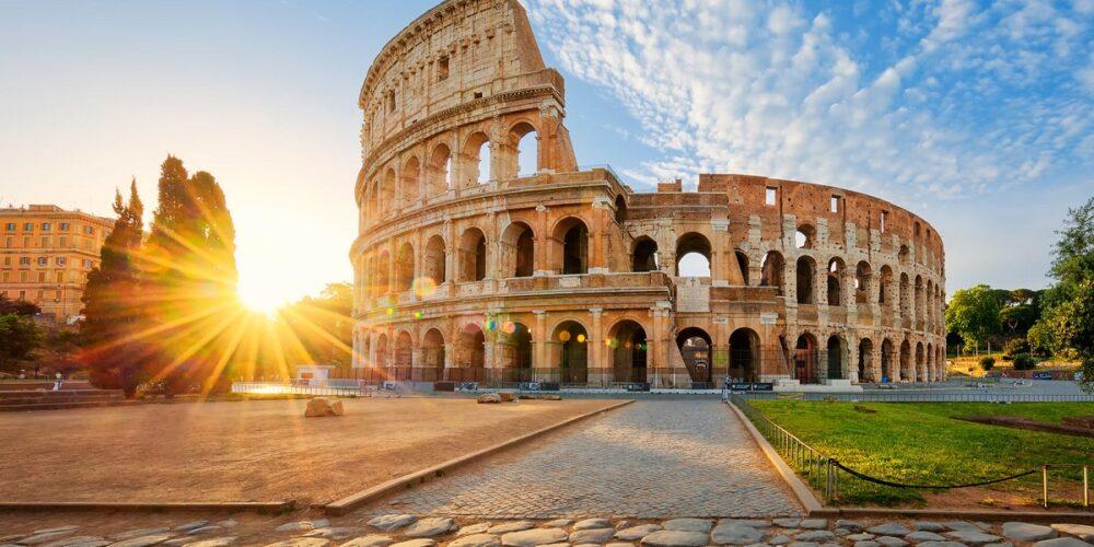 VOLO IN RITARDO VUELING: ROMA- PALERMO 18 GIUGNO 2019