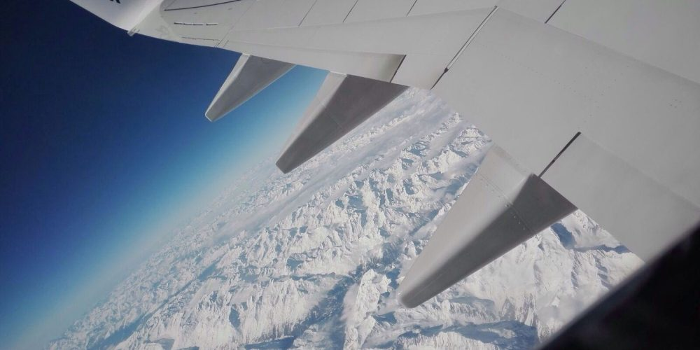 Ryanair volo Catania Torino del 20 giugno – RISARCIMENTO VOLO CANCELLATO