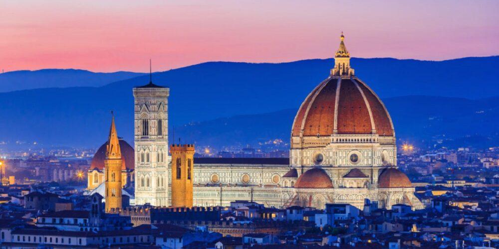 Risarcimento Catania Firenze 11 novembre 2016