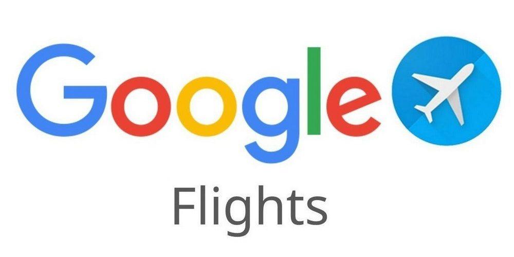 Volo in ritardo o volo cancellato? Controlla il tuo Volo con Google Flights – Novità Google 2018.