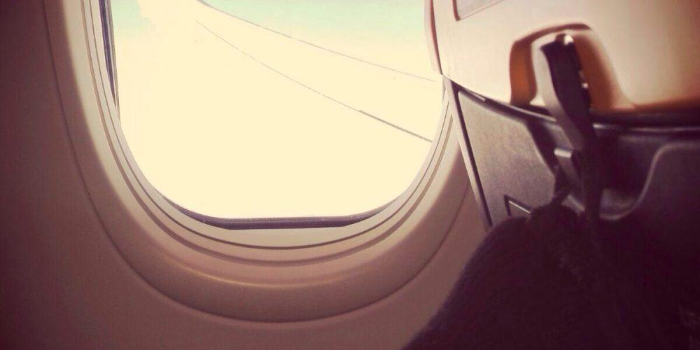 Ryanair Rimborso volo Milano Malpensa Comiso e ritorno del 24 luglio