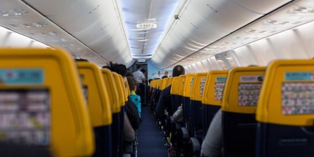 Volo in ritardo Roma Palermo 11 giugno 2018 – RISARCIMENTO VOLO