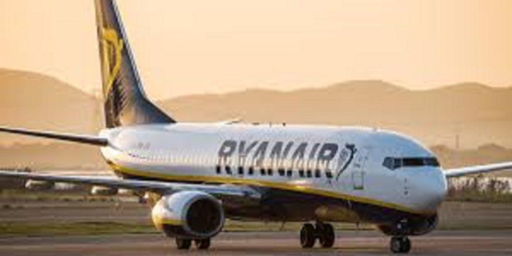 Rimborso Ryanair Treviso Bruxelles 11 giugno 2018 – VoloconTe.it