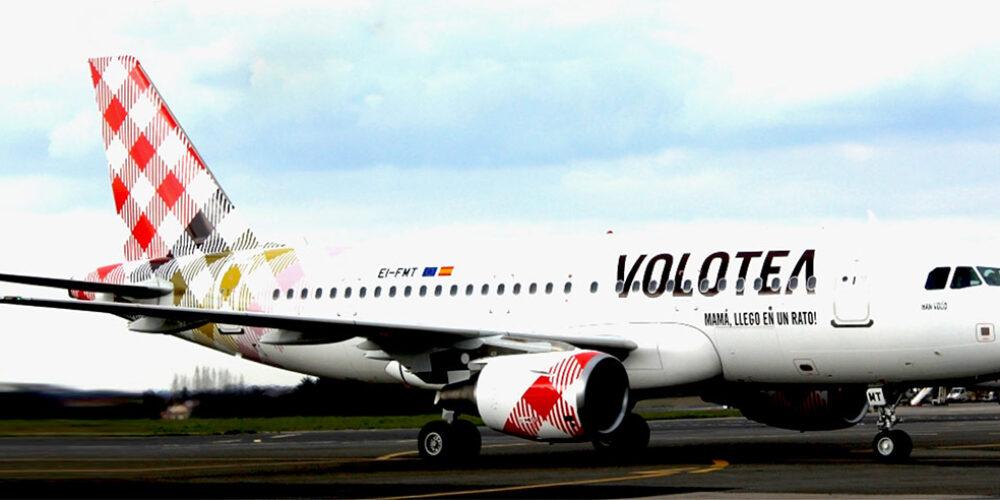 Improvvise cancellazioni: Caos negli aeroporto di Catania e Genova.